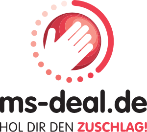 Logo ms-deal